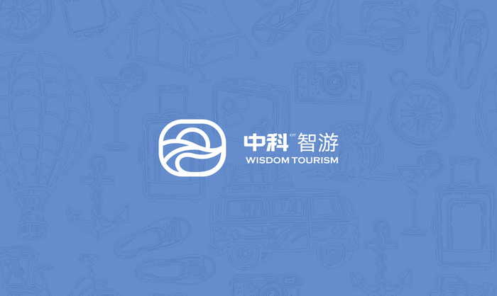 中科智游 (9).jpg